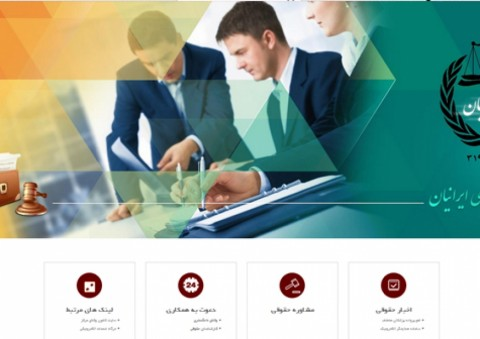 cache/resized/399070efa165be83b7547dd8ddee584c.jpg